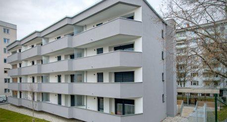 gurmann architektur monsbergergasse