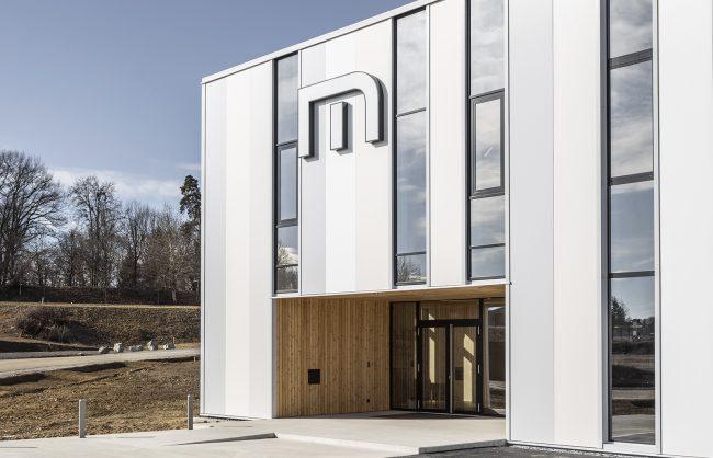 gurmann_architektur_messner-1
