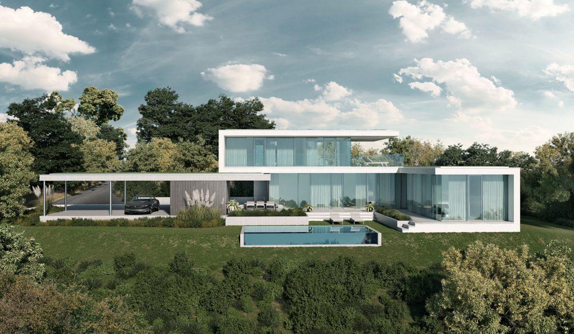 gurmann_architektur_einfamilienhaus-S-slider