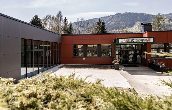 gurmann_architektur_kammern-volksschule